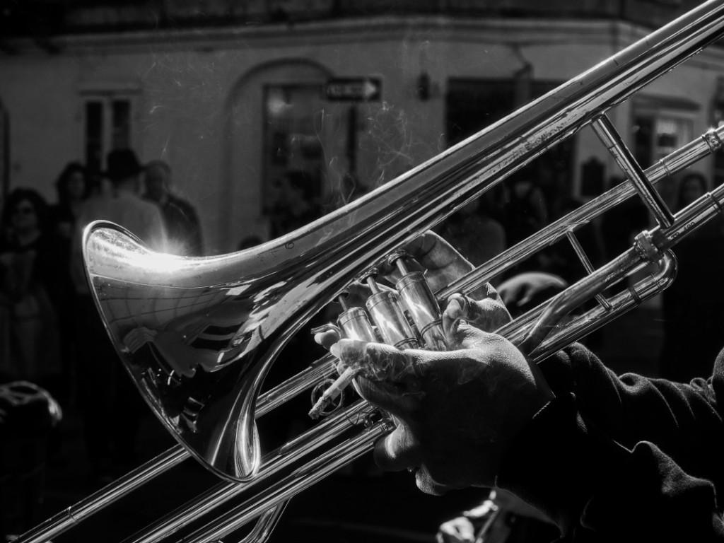 Seattle's Best Jazz Joints